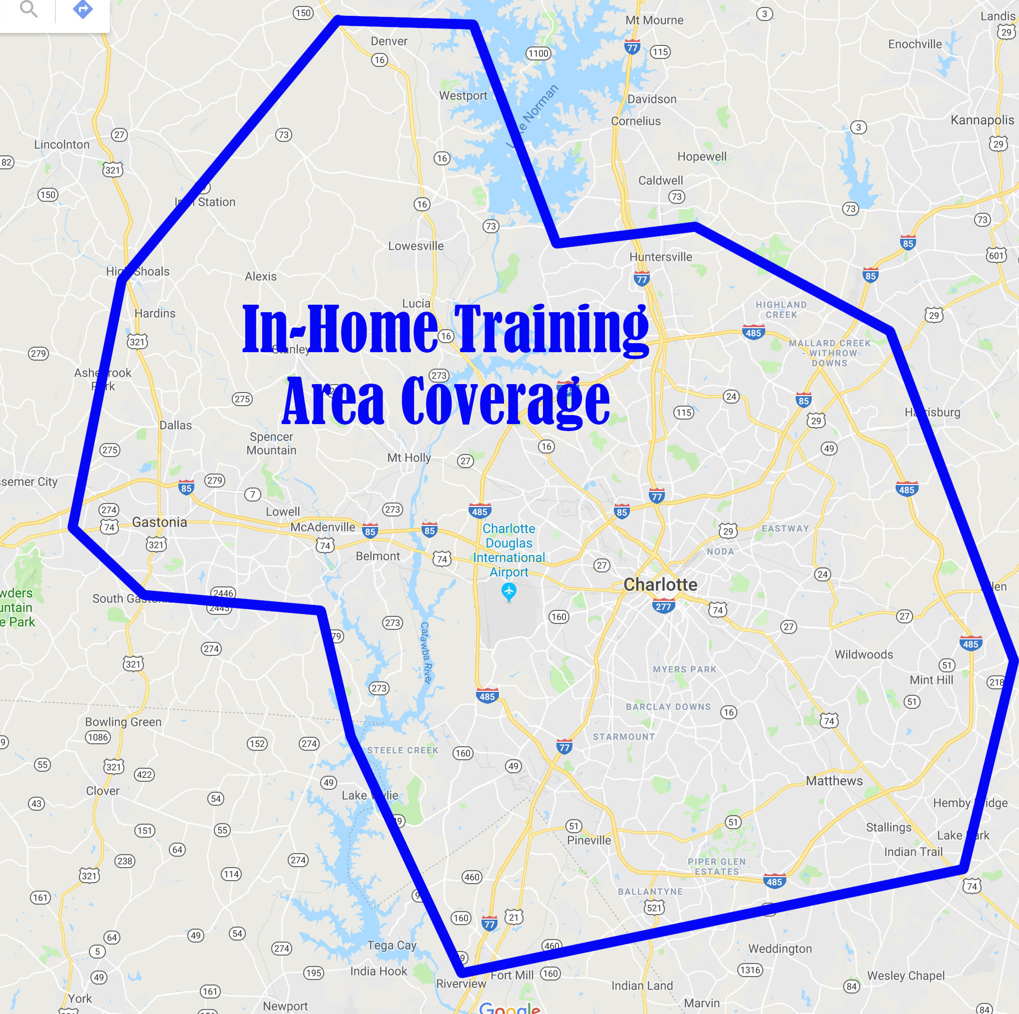 map charlotte nc my blog jetblue route map washington county maps - dog trainer vast experience formal education charlotte nc and inhomemapunderstandingourdogscom map charlotte nc my blog map charlotte nc my blog